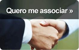 quero_me_associar