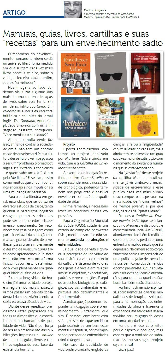 artigo-durgante-fe-maio15
