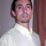 Edson_cardoso