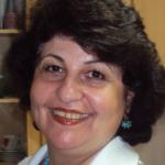 SAMIRA TURCONI