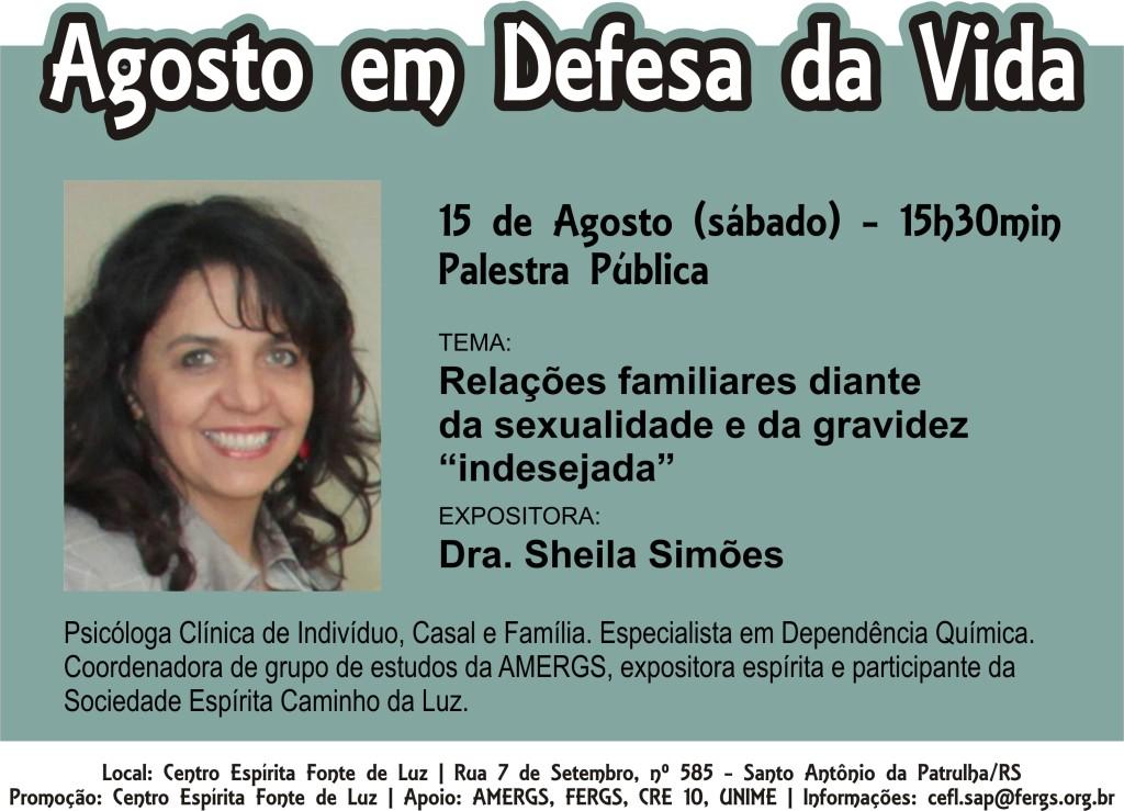 cartaz15ago2015