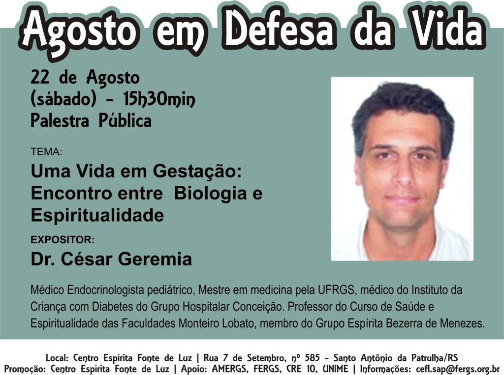 cartaz22ago2015