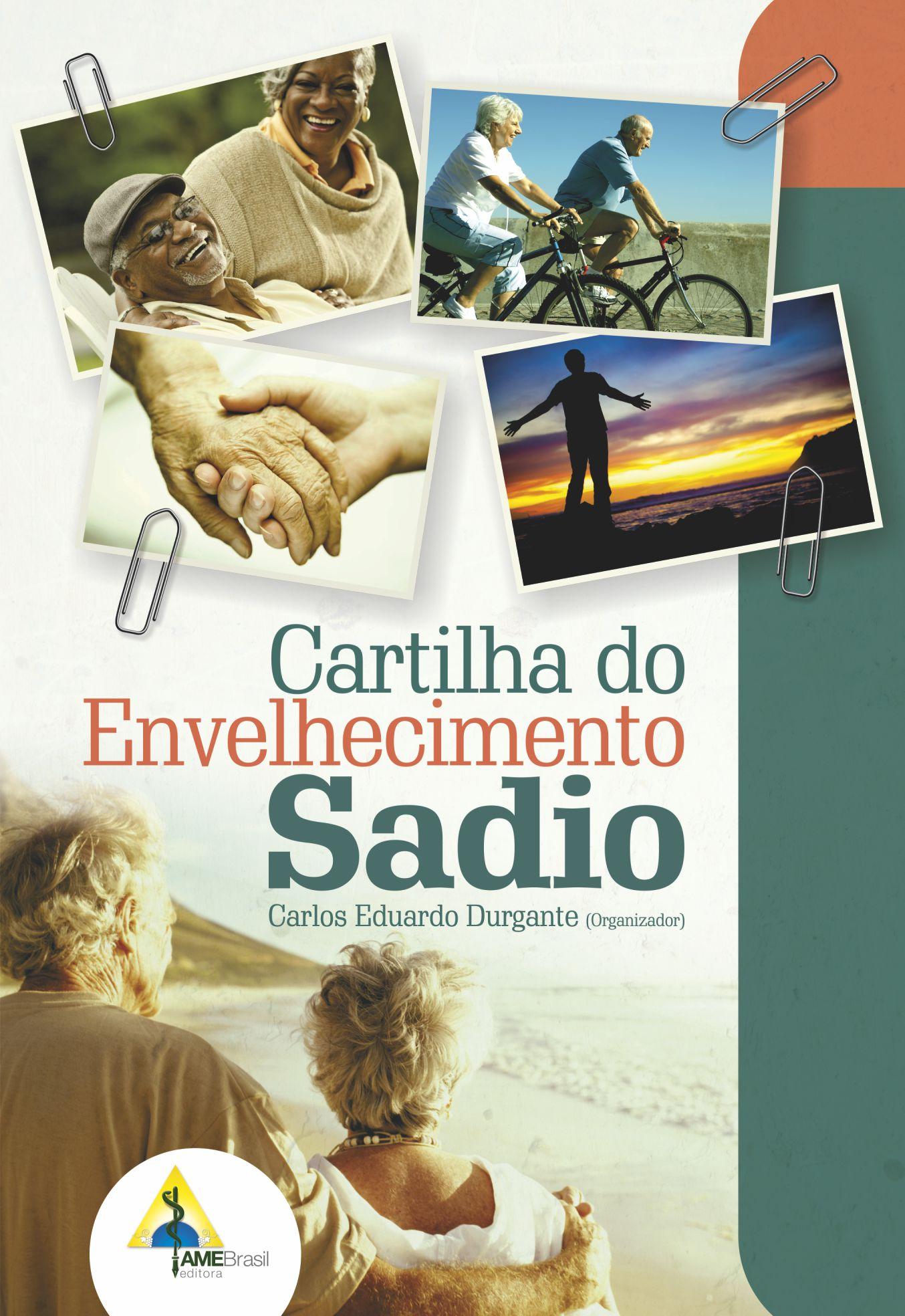 cartilha do envelhecimento_CAPA_ISBN