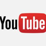 Clique para assistir o vídeo Maturidade Saudável, Velhice Generosa