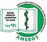 logo-amergs