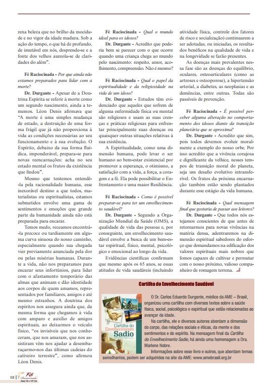 entrevista-p4