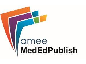 MEP-Logo-WHITE-BG