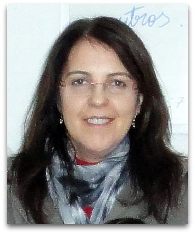Vera Lúcia Portal