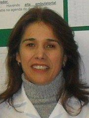 Tatiana Freitas Tourinho
