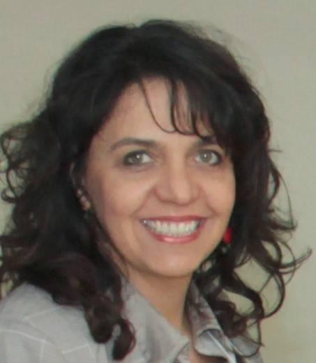 Sheila Simões